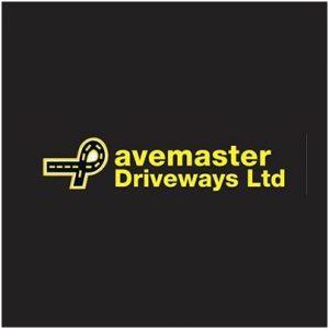 Pavemaster-Driveways-Ltd-0.jpg