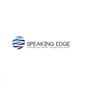 Speaking-Edge-Ltd-Training-Consultant-0.jpg