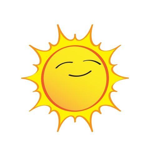 Sunny-Days-Building-Services-0.jpg