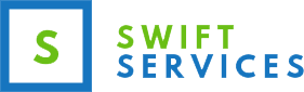 Swift-Services-1.png