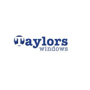 Taylors-Windows-0.jpg