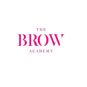 The-Brow-Academy-0.jpg