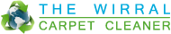 The-Wirral-Carpet-Cleaner-logo.png