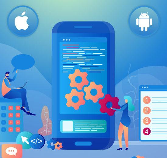 Top-rated-app-development-company.jpg