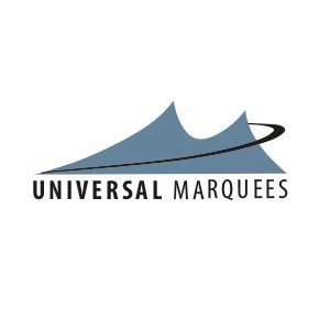 Universal-Marquees.jpg