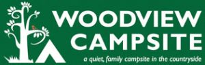 Woodview Campsite logo.jpg