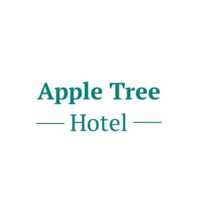 apple-tree-hotel-0.jpg