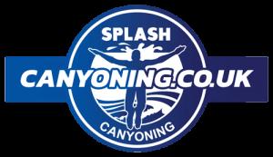 canyoning-logo500.png