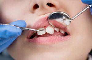 children-dentist.jpg