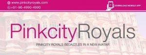 pinkcityroyals (2).jpg