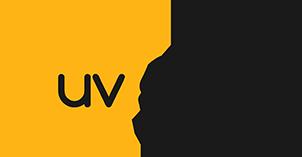 uv-shield-logo.png