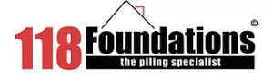 118-foundations-logo.jpg