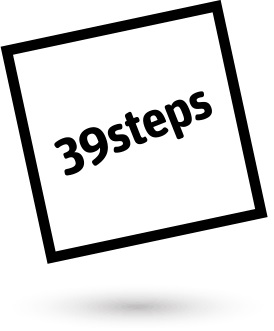 39Step-logo.jpg
