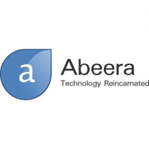 Abeera-500px.jpg