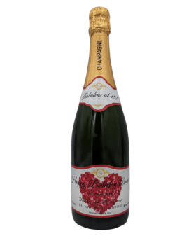 Anniversary-personalised-champagne-bottle-hearta.png