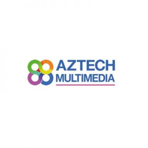Aztech-Multimedia-Limited-0.jpg