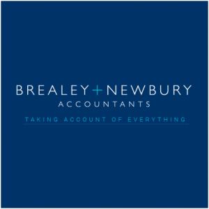 Brealey-+-Newbury-Accountants-0.png