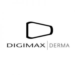 Digimax Derma Logo.jpg