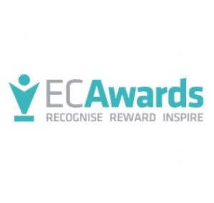 EC Awards Logo.jpg