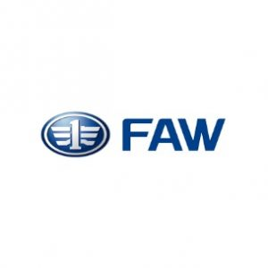 FAW-Trucks-UK-Ltd-0.jpg