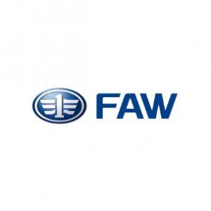 FAW-Trucks-UK-Ltd-0.jpg
