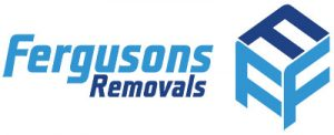 Fergusons-Removals-logo.jpg