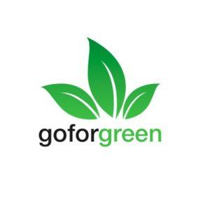 Go-for-Green-Ltd-0.jpg