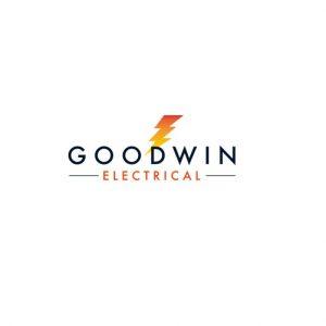 Goodwin-Electrical-0.jpg