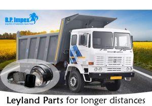 Leyland Parts.jpg