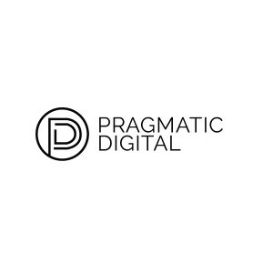 Pragmatic-Digital-0.jpg