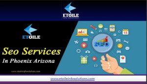 Seo Company In Arizona.jpg