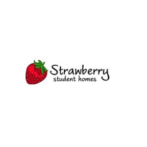 Strawberry-Student-Homes-0.jpg