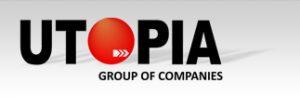 Utopia logo.jpg