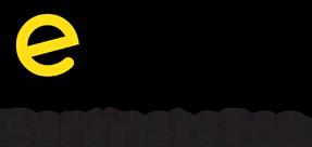 best epos Logo.png