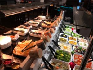 buffet.PNG