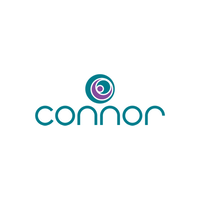 connor logo.png