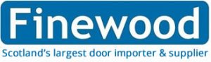 finewood-logo-door-supplier-falkirk-scotland.jpg