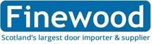 finewood-logo-door-supplier-falkirk-scotland.jpg