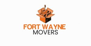 fort-wayne-movers-website-header-image_1.jpg