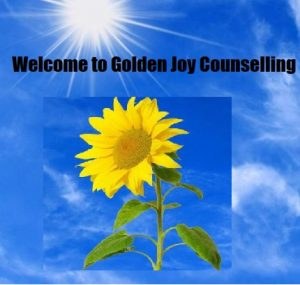 logo_golden joy councelling.jpg