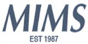 mims logo.jpg