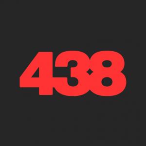 438-dark-1.png