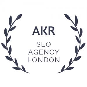 AKR SEO Agency London - Logo.png