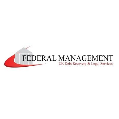 Federal-Management-0.jpg