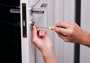 Havant-Locksmith-0.jpg
