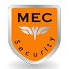 MECSecurityLogo-1.png