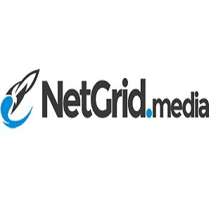 NGM-logo.png