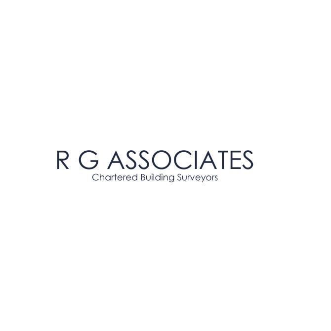 R-G-Associates-0.jpg