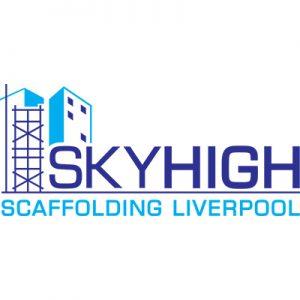 Skyhigh_Scaffolding_Liverpool_Social.jpg