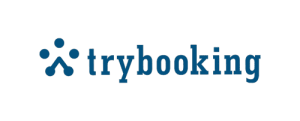 TryBooking-logo_HeroBlue_med_TRAN.png